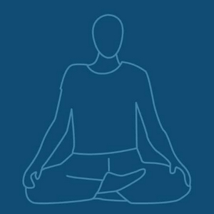 vannes yoga meditation