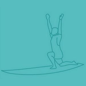vannes yoga sport outdoor