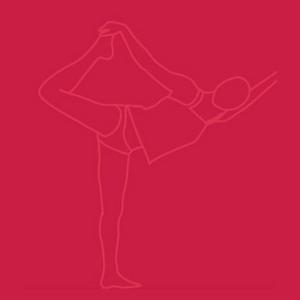 vannes yoga cours de yoga